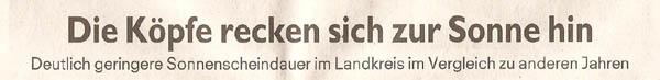 Neumarkter_Tagblatt_2_201003011